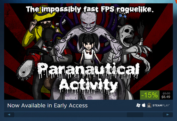 paranautical-activity-steam-banner