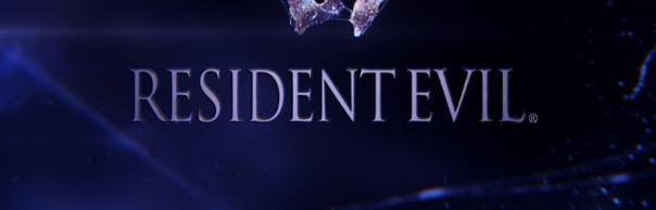 resident-evil-header