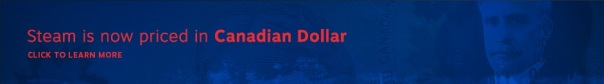 steam-canadian-dollar-banner