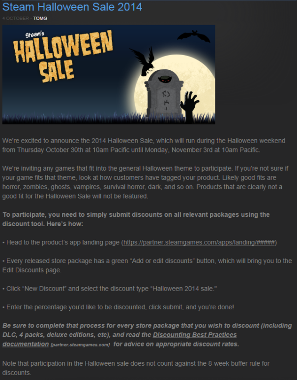 steam-halloween-sale-2014-leaked-announcement
