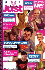 the-multiversity-the-just-1