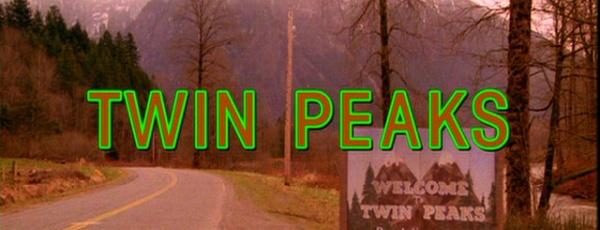 twin-peaks-header