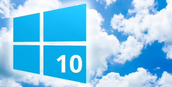 windows-10-header