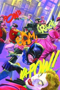batman-66-meets-the-green-hornet-6