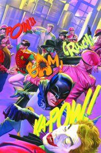 batman-66-meets-the-green-hornet-6