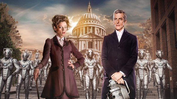 doctor-who-dark-water-header