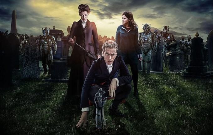 doctor-who-death-in-heaven-header