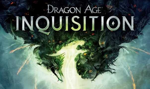 dragon-age-inquisition-wallpaper