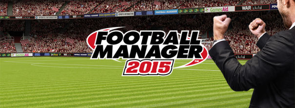 football-manager-2015-header