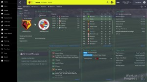 football-manager-2015-screenshot-01