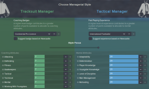 football-manager-2015-screenshot-04
