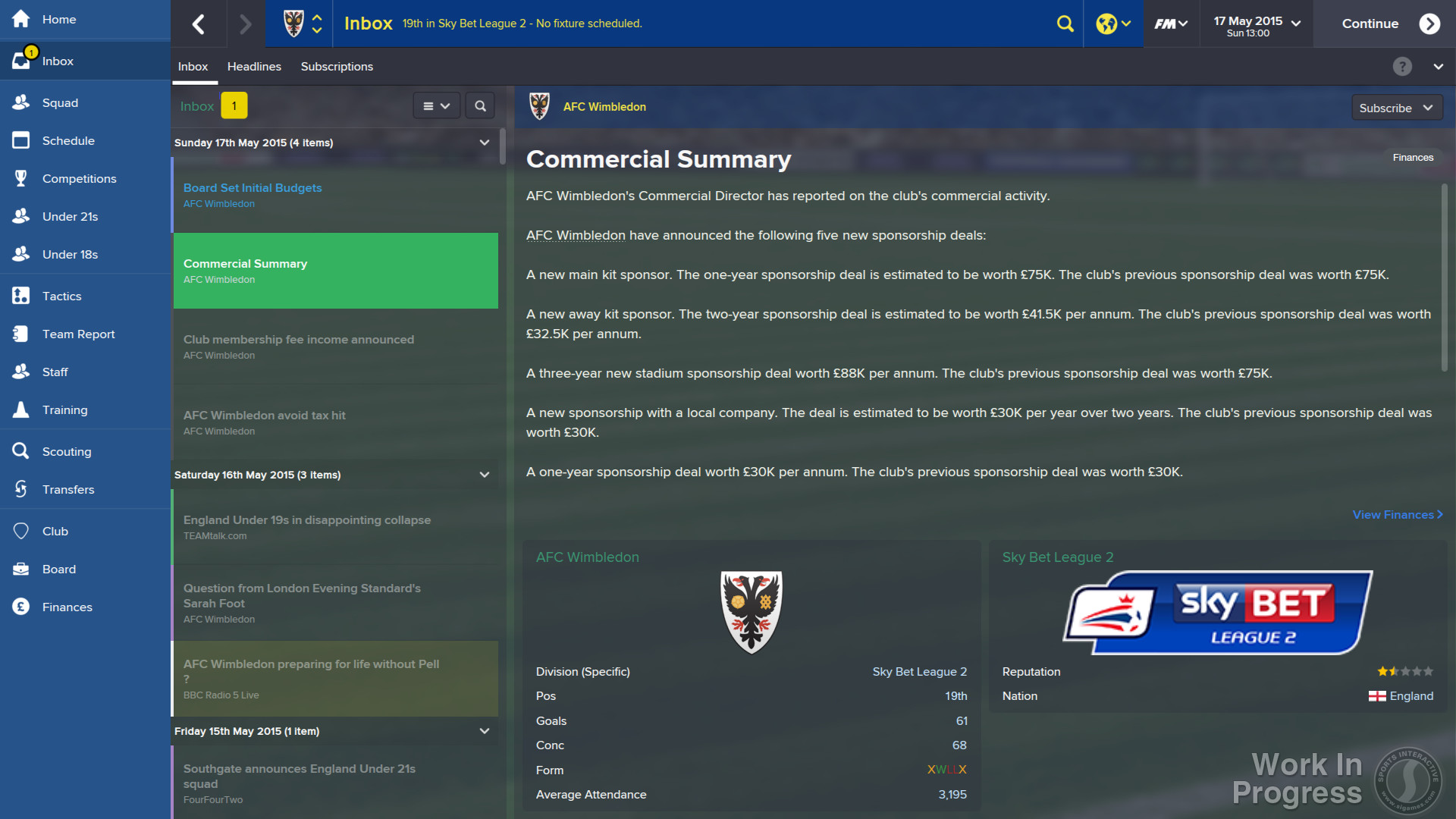 football manager 2015 steam key free