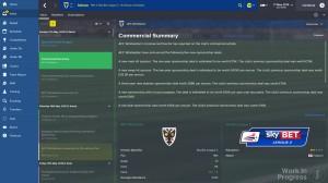 football-manager-2015-screenshot-05