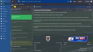 football-manager-2015-screenshot-05