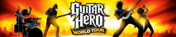 guitar-hero-world-tour-banner