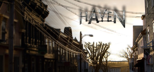 haven-streets-header