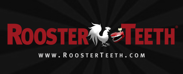 rooster-teeth-header