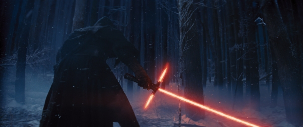 star-wars-episode-vii-teaser-lightsaber