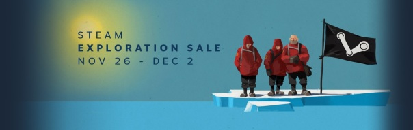 steam-exploration-sale-2014-header-nov-27