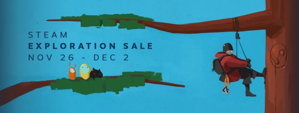 steam-exploration-sale-2014-header-nov-28
