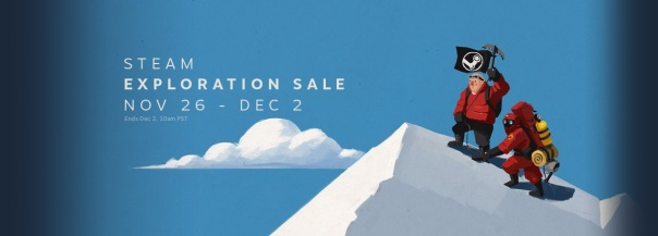 steam-exploration-sale-2014-header