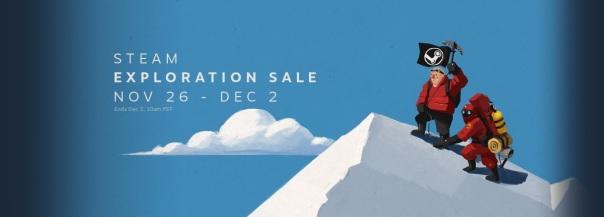 steam-exploration-sale-2014-header