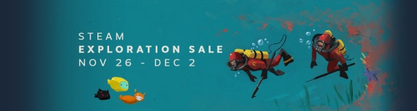 steam-exploration-sale-header-nov-29