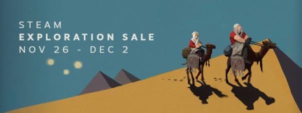 steam-exploration-sale-header-nov-30