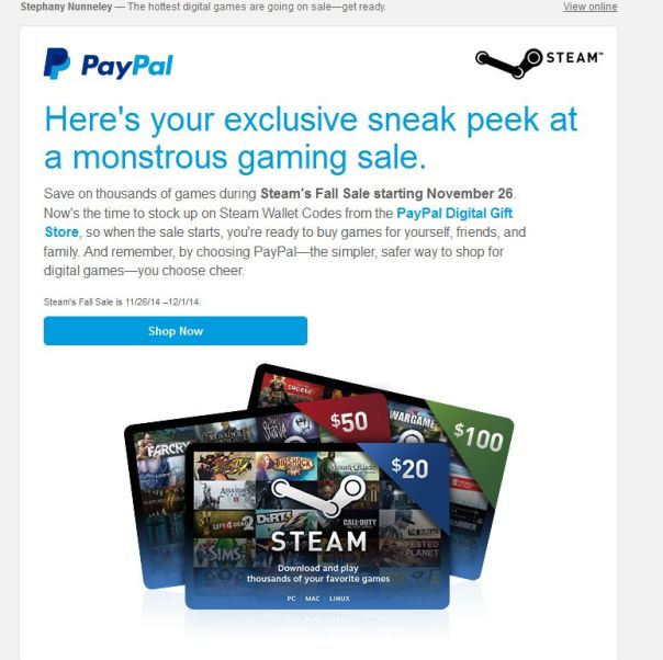steam-fall-sale-2014-email