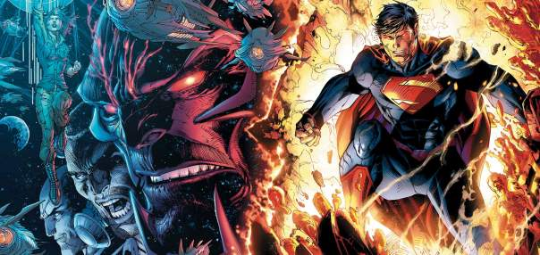 superman-unchained-9-banner