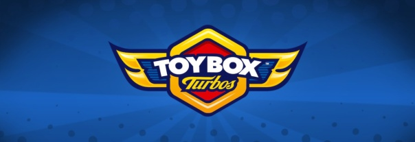 toybox-turbos-header