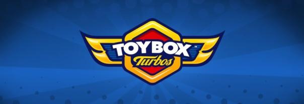 toybox-turbos-header
