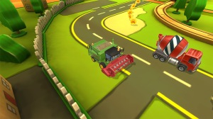 toybox-turbos-screenshot-03