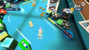 toybox-turbos-screenshot-04