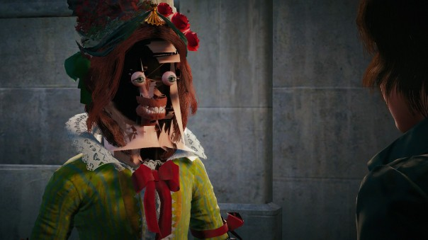 assassins-creed-unity- frightening-bug