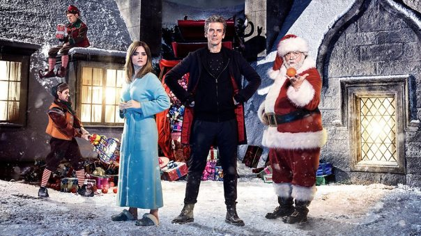 doctor-who-last-christmas-header