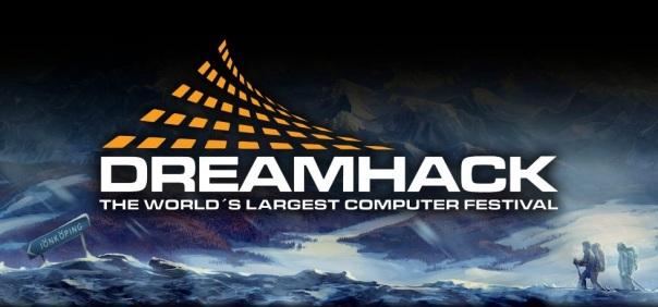 dreamhack-winter-header