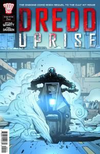 dredd-uprise-2