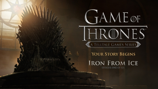 game-of-thrones-episode-one-header