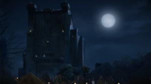 game-of-thrones-episode-one-screenshot-01