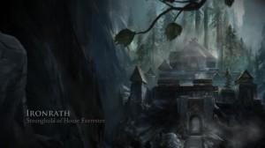 game-of-thrones-episode-one-screenshot-02