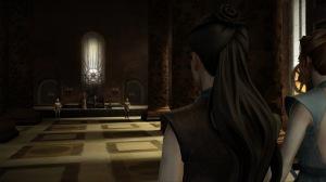 game-of-thrones-episode-one-screenshot-03