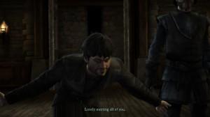 game-of-thrones-episode-one-screenshot-04