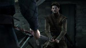 game-of-thrones-episode-one-screenshot-05