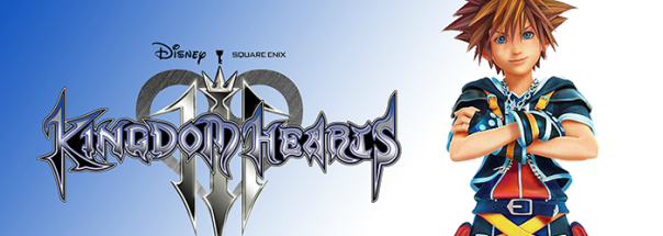 kingdom-hearts-3-banner