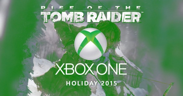 rise-of-the-tomb-raider-xbox-one-header
