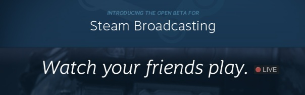 steam-broadcasting-header