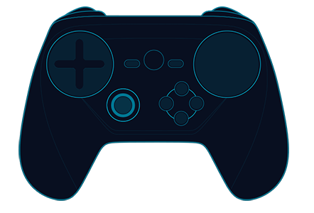 steam-controller-design-december-2014