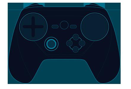 steam-controller-design-december-2014