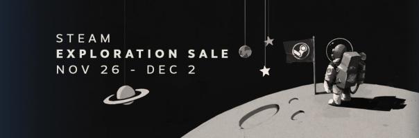 steam-exploration-sale-2014-header-dec-1